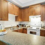 "Photo 2: 211 13277 108 Avenue in Surrey: Whalley Condo for sale in ""Pacifica"" (North Surrey)  : MLS®# R2222540"
