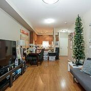 "Photo 5: 211 13277 108 Avenue in Surrey: Whalley Condo for sale in ""Pacifica"" (North Surrey)  : MLS®# R2222540"