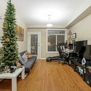 "Photo 4: 211 13277 108 Avenue in Surrey: Whalley Condo for sale in ""Pacifica"" (North Surrey)  : MLS®# R2222540"