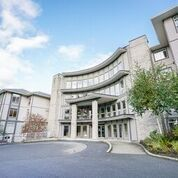 "Photo 1: 211 13277 108 Avenue in Surrey: Whalley Condo for sale in ""Pacifica"" (North Surrey)  : MLS®# R2222540"