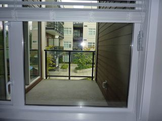 "Photo 11: 201 12070 227 Street in Maple Ridge: East Central Condo for sale in ""STATION ONE"" : MLS®# R2231277"