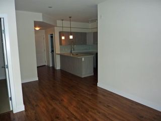 "Photo 6: 201 12070 227 Street in Maple Ridge: East Central Condo for sale in ""STATION ONE"" : MLS®# R2231277"