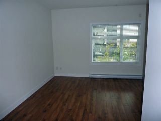 "Photo 5: 201 12070 227 Street in Maple Ridge: East Central Condo for sale in ""STATION ONE"" : MLS®# R2231277"