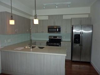 "Photo 4: 201 12070 227 Street in Maple Ridge: East Central Condo for sale in ""STATION ONE"" : MLS®# R2231277"