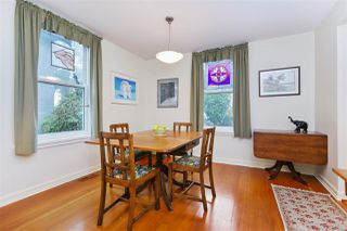 Photo 5: 242 E 28TH Street in North Vancouver: Upper Lonsdale House for sale : MLS®# R2233565