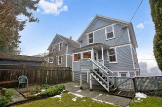 Photo 19: 242 E 28TH Street in North Vancouver: Upper Lonsdale House for sale : MLS®# R2233565