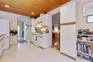 Photo 8: 242 E 28TH Street in North Vancouver: Upper Lonsdale House for sale : MLS®# R2233565