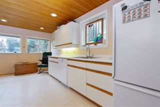 Photo 9: 242 E 28TH Street in North Vancouver: Upper Lonsdale House for sale : MLS®# R2233565