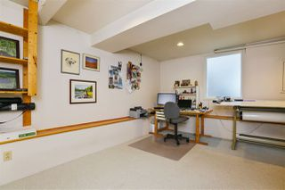 Photo 16: 242 E 28TH Street in North Vancouver: Upper Lonsdale House for sale : MLS®# R2233565