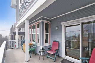 Photo 7: 242 E 28TH Street in North Vancouver: Upper Lonsdale House for sale : MLS®# R2233565