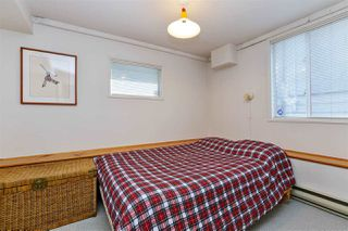 Photo 18: 242 E 28TH Street in North Vancouver: Upper Lonsdale House for sale : MLS®# R2233565