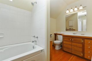 Photo 13: 242 E 28TH Street in North Vancouver: Upper Lonsdale House for sale : MLS®# R2233565