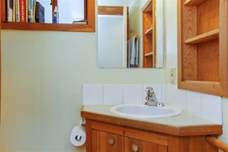 Photo 17: 242 E 28TH Street in North Vancouver: Upper Lonsdale House for sale : MLS®# R2233565