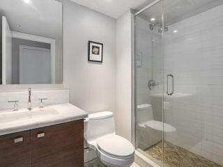 """Photo 11: 302 5958 IONA Drive in Vancouver: University VW Condo for sale in """"ARGYLL HOUSE EAST"""" (Vancouver West)  : MLS®# R2234728"""
