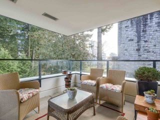 """Photo 13: 302 5958 IONA Drive in Vancouver: University VW Condo for sale in """"ARGYLL HOUSE EAST"""" (Vancouver West)  : MLS®# R2234728"""