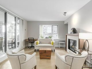 """Photo 6: 302 5958 IONA Drive in Vancouver: University VW Condo for sale in """"ARGYLL HOUSE EAST"""" (Vancouver West)  : MLS®# R2234728"""
