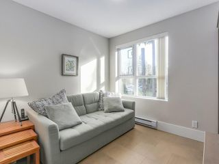 """Photo 10: 302 5958 IONA Drive in Vancouver: University VW Condo for sale in """"ARGYLL HOUSE EAST"""" (Vancouver West)  : MLS®# R2234728"""