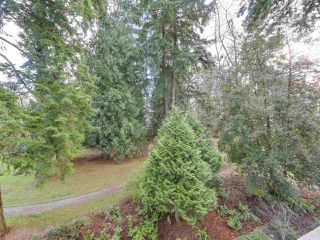 """Photo 14: 302 5958 IONA Drive in Vancouver: University VW Condo for sale in """"ARGYLL HOUSE EAST"""" (Vancouver West)  : MLS®# R2234728"""