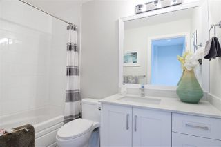 """Photo 16: 28 15633 MOUNTAIN VIEW Drive in Surrey: Grandview Surrey Townhouse for sale in """"Imperial"""" (South Surrey White Rock)  : MLS®# R2234490"""