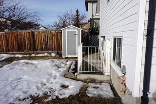 Photo 29: 66 Appleburn Close E in Calgary: Applewood Park House for sale