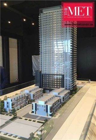 Photo 3: 7895 Jane Street Vaughan Condo For Sale Marie Commisso