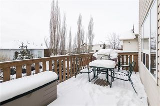 Photo 19: 26 TUSCARORA Way NW in Calgary: Tuscany House for sale : MLS®# C4164996