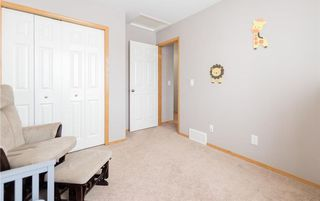 Photo 33: 26 TUSCARORA Way NW in Calgary: Tuscany House for sale : MLS®# C4164996