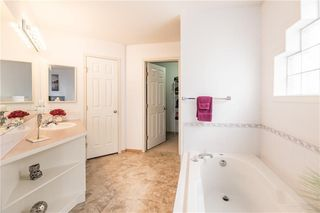Photo 28: 26 TUSCARORA Way NW in Calgary: Tuscany House for sale : MLS®# C4164996