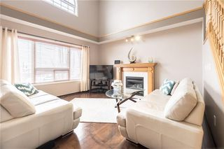 Photo 10: 26 TUSCARORA Way NW in Calgary: Tuscany House for sale : MLS®# C4164996