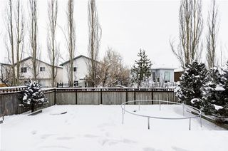 Photo 40: 26 TUSCARORA Way NW in Calgary: Tuscany House for sale : MLS®# C4164996