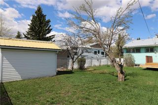 Photo 28: 1123 GREY Street: Carstairs House for sale : MLS®# C4164924