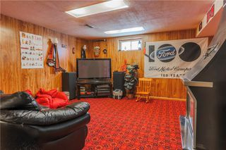 Photo 22: 1123 GREY Street: Carstairs House for sale : MLS®# C4164924