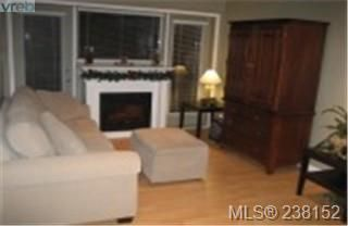 Photo 4:  in VICTORIA: Vi Hillside Condo Apartment for sale (Victoria)  : MLS®# 450622
