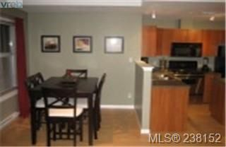 Photo 5:  in VICTORIA: Vi Hillside Condo Apartment for sale (Victoria)  : MLS®# 450622