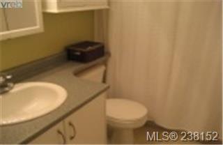 Photo 8:  in VICTORIA: Vi Hillside Condo Apartment for sale (Victoria)  : MLS®# 450622