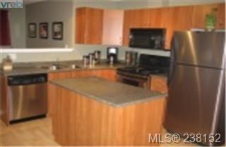 Photo 2:  in VICTORIA: Vi Hillside Condo Apartment for sale (Victoria)  : MLS®# 450622