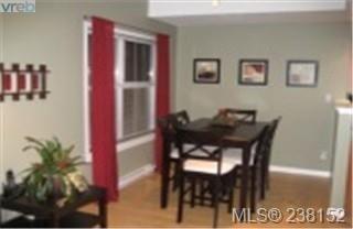 Photo 3:  in VICTORIA: Vi Hillside Condo Apartment for sale (Victoria)  : MLS®# 450622