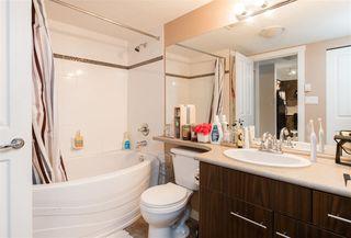 Photo 13: 1227 5133 GARDEN CITY Road in Richmond: Brighouse Condo for sale : MLS®# R2241219
