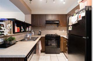 Photo 10: 1227 5133 GARDEN CITY Road in Richmond: Brighouse Condo for sale : MLS®# R2241219