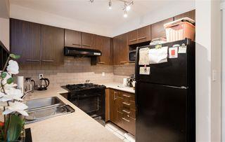 Photo 9: 1227 5133 GARDEN CITY Road in Richmond: Brighouse Condo for sale : MLS®# R2241219