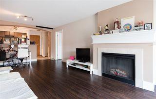 Photo 7: 1227 5133 GARDEN CITY Road in Richmond: Brighouse Condo for sale : MLS®# R2241219