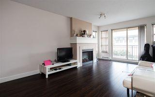 Photo 6: 1227 5133 GARDEN CITY Road in Richmond: Brighouse Condo for sale : MLS®# R2241219
