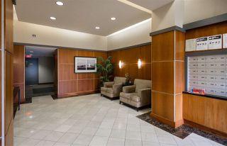 Photo 3: 1227 5133 GARDEN CITY Road in Richmond: Brighouse Condo for sale : MLS®# R2241219