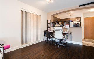 Photo 8: 1227 5133 GARDEN CITY Road in Richmond: Brighouse Condo for sale : MLS®# R2241219
