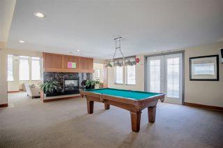 Photo 17: 1227 5133 GARDEN CITY Road in Richmond: Brighouse Condo for sale : MLS®# R2241219