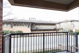 Photo 14: 1227 5133 GARDEN CITY Road in Richmond: Brighouse Condo for sale : MLS®# R2241219