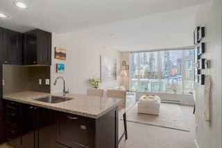 Photo 5: 1227 5133 GARDEN CITY Road in Richmond: Brighouse Condo for sale : MLS®# R2241219