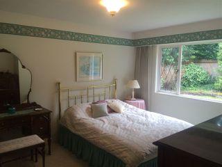 """Photo 10: 470 GORDON Avenue in West Vancouver: Cedardale House for sale in """"Cedardale"""" : MLS®# R2244893"""