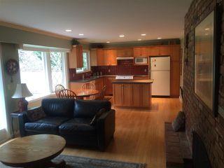"""Photo 12: 470 GORDON Avenue in West Vancouver: Cedardale House for sale in """"Cedardale"""" : MLS®# R2244893"""
