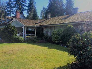 """Photo 13: 470 GORDON Avenue in West Vancouver: Cedardale House for sale in """"Cedardale"""" : MLS®# R2244893"""